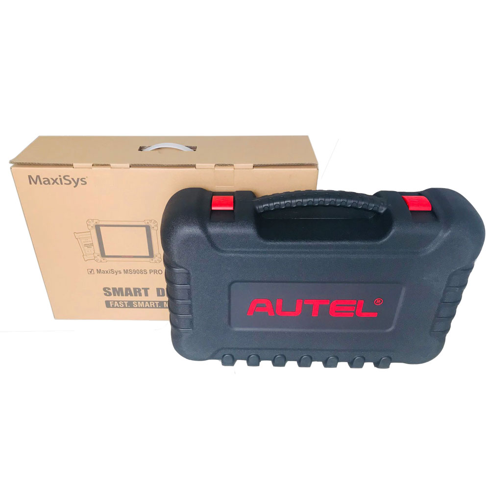 autel-MS908SP
