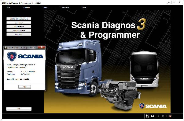 scania-sdp3-2.38-download-3