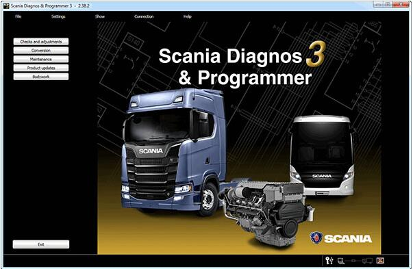 scania-sdp3-2.38-download-4