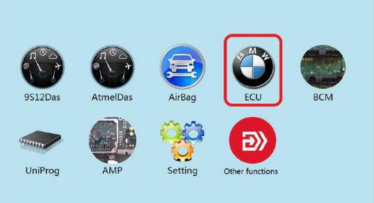 How-to-use-CGDI-BMW-to-do-Cas3+-all-key-lost-1
