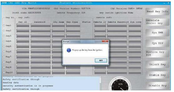 How-to-use-CGDI-BMW-to-do-Cas3+-all-key-lost-10