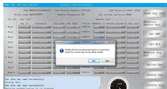 How-to-use-CGDI-BMW-to-do-Cas3+-all-key-lost-16