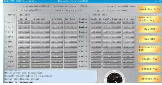 How-to-use-CGDI-BMW-to-do-Cas3+-all-key-lost-17