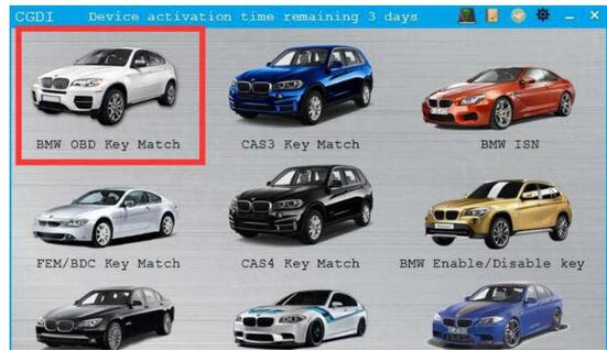 How-to-use-CGDI-BMW-to-do-Cas3+-all-key-lost-8