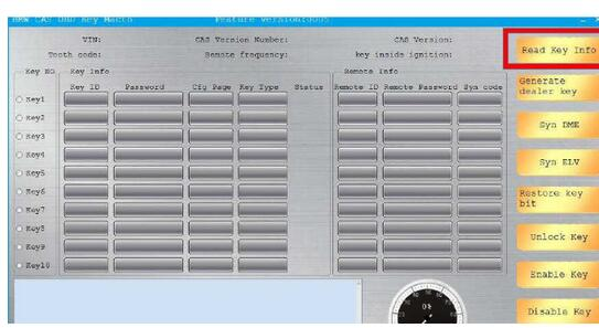 How-to-use-CGDI-BMW-to-do-Cas3+-all-key-lost-9