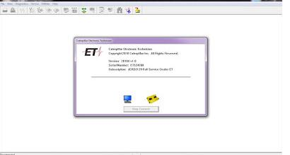 How-to-Connect-Caterpillar-ET-Software-1