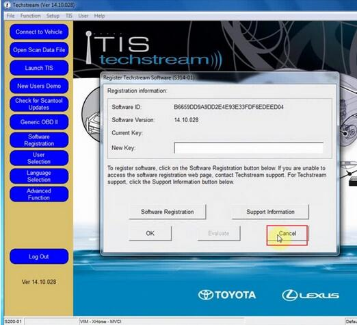 install-techstream-v14-10-028-sw-13