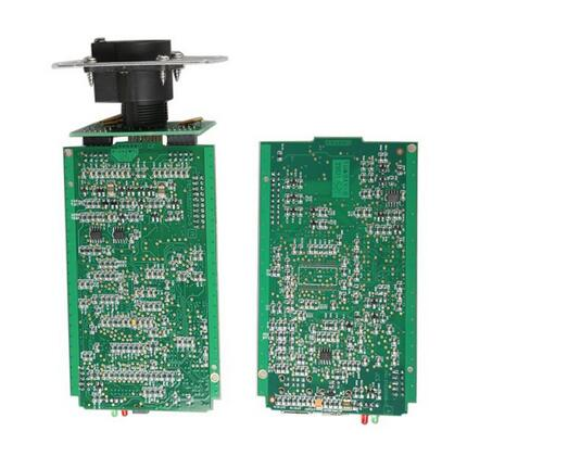 sp19-a-renault-can-clip-pcb-3