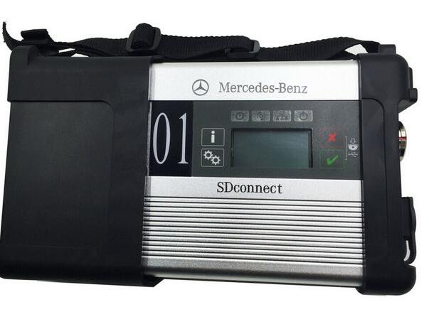 mercedes-star-diagnostic-C5-1