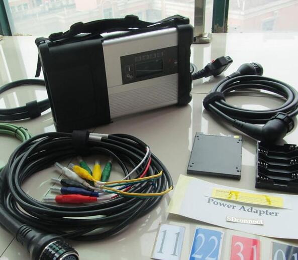 sd-connect-C5-diagnostic-tool-1
