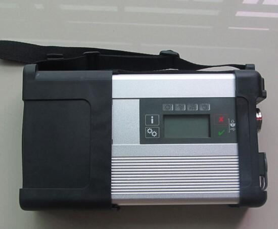 sd-connect-C5-diagnostic-tool-2