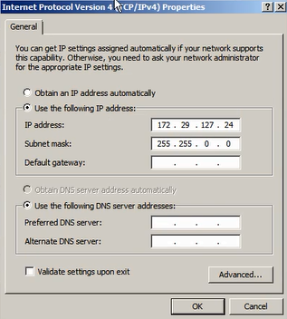 how-to-perform-the-doip-setting-of -mb-sd-c4-plus-04