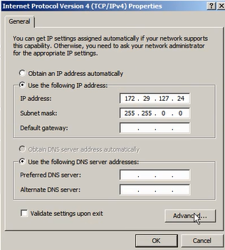 how-to-perform-the-doip-setting-of -mb-sd-c4-plus-05