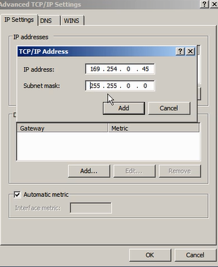 how-to-perform-the-doip-setting-of -mb-sd-c4-plus-07