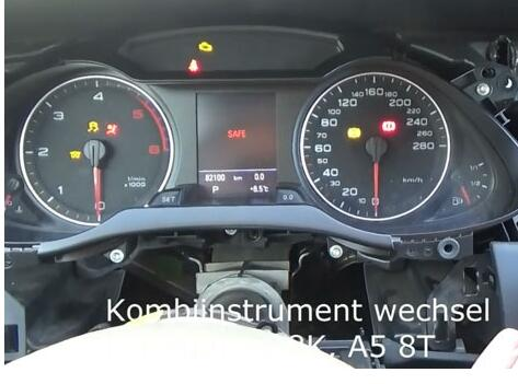 audi-instrument-cluster-exchange-fvdi-1
