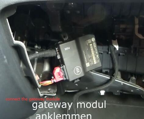 audi-instrument-cluster-exchange-fvdi-7