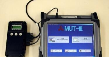 mitsubishi-MUT-III-software-download-2