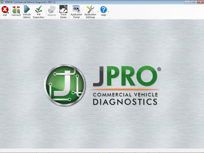 FREE-Activation-for-JPRO-Commercial-Vehicle-Diagnostics-4