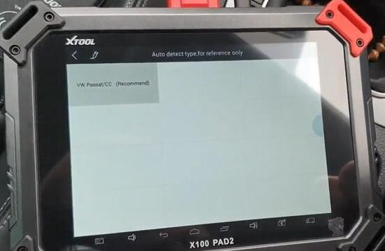 Xtool-X100-Pad2-Pro-Program-Vw-Cc-2014-13
