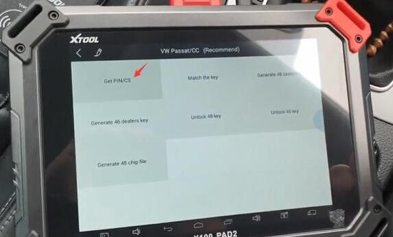 Xtool-X100-Pad2-Pro-Program-Vw-Cc-2014-14