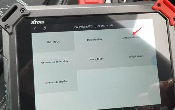 Xtool-X100-Pad2-Pro-Program-Vw-Cc-2014-15
