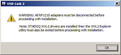 To-install-the-NEXIQ-2-drivers-on-your-laptop-or-PC-5