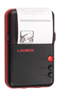bluetooth-adapter-launch-x431-v-8-inch-2017