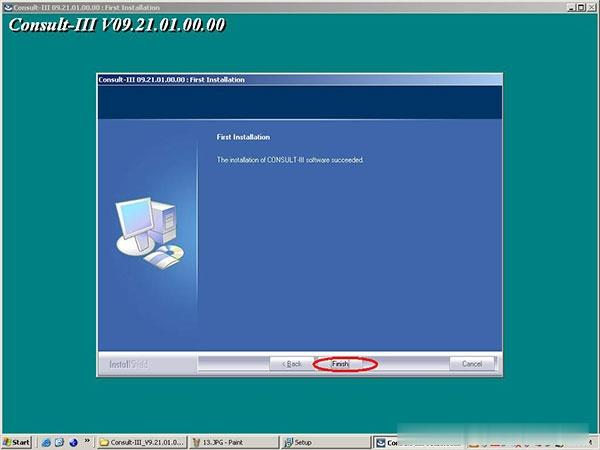 nissan-consult-3-installation-win-xp-14 (2)