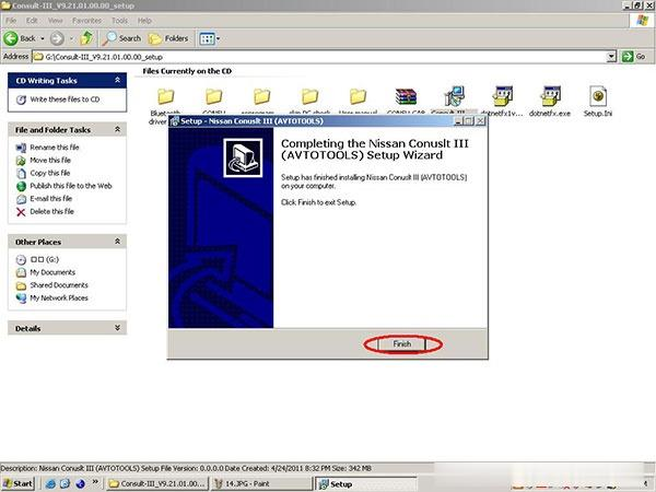 nissan-consult-3-installation-win-xp-15 (2)