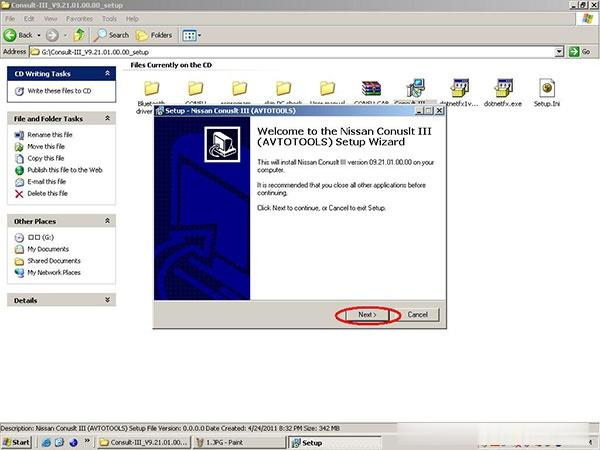 nissan-consult-3-installation-win-xp-2 (2)