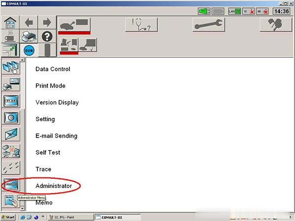 nissan-consult-3-installation-win-xp-23 (2)