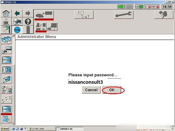 nissan-consult-3-installation-win-xp-24 (2)