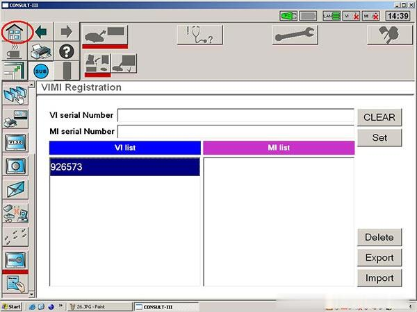 nissan-consult-3-installation-win-xp-27 (2)
