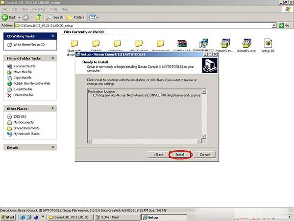 nissan-consult-3-installation-win-xp-4 (2)