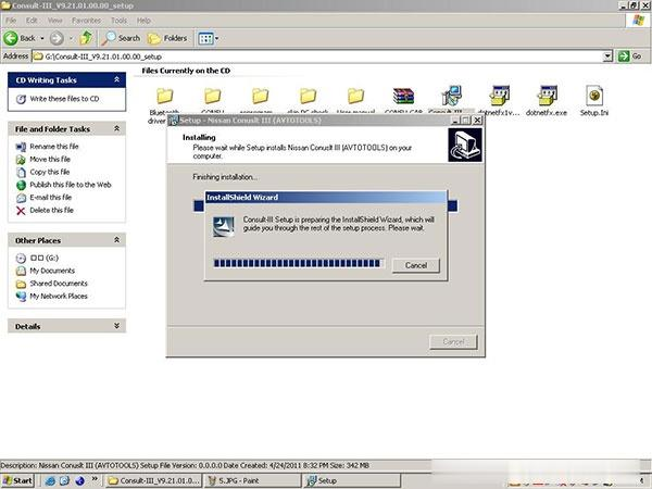 nissan-consult-3-installation-win-xp-6 (2)
