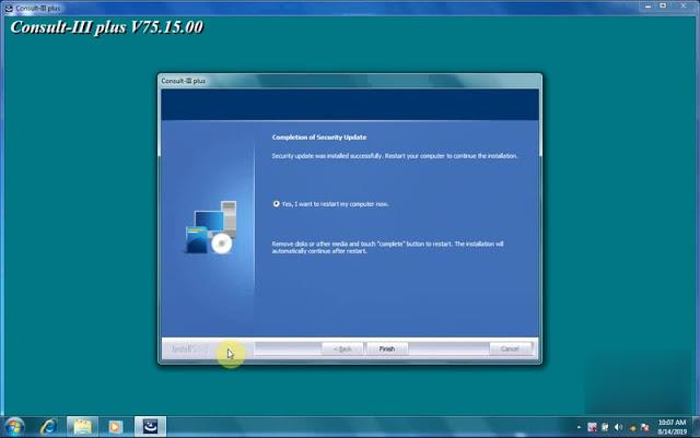 Consult-III-Plus-V75.15-Software-Installation-Guide-5 (2)