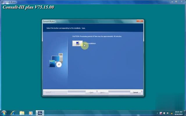 Consult-III-Plus-V75.15-Software-Installation-Guide-6 (2)