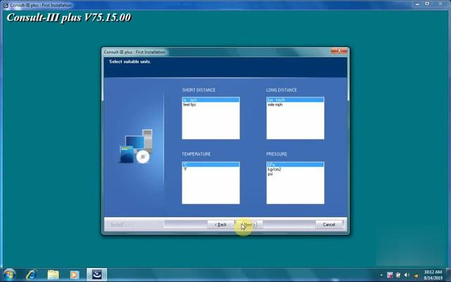 Consult-III-Plus-V75.15-Software-Installation-Guide-8 (2)