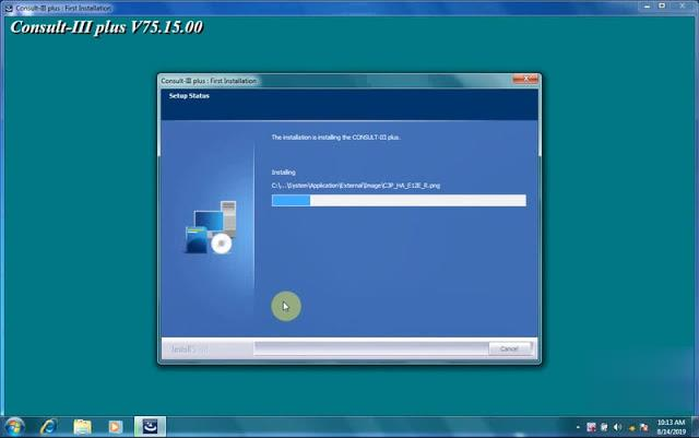 Consult-III-Plus-V75.15-Software-Installation-Guide-9 (2)