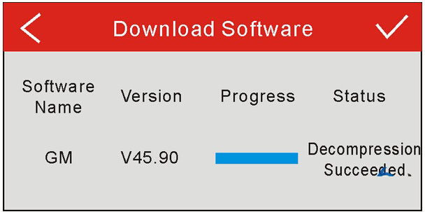 How-to-update-Original-Launch-iCarScan-VCI-OBD2-Scanner-12