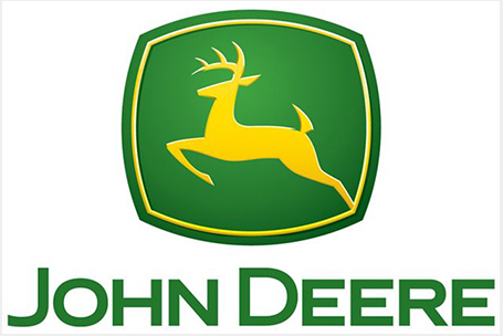 John-Deere-Service-Advisor-Free-Download