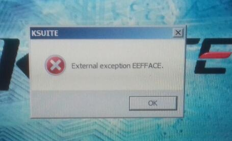 "KESS-V2-5.017-KSUITE-2.53-""EXTERNAL-EXCEPTION-EEFFACE""-ERROR-SOLUTION-1"