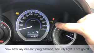 How-to-use-OBDSTAR-DP-PLus-to-program-Honda-City-CNG-2013-all-keys-lost-3