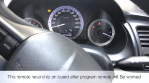 How-to-use-OBDSTAR-DP-PLus-to-program-Honda-City-CNG-2013-all-keys-lost-4