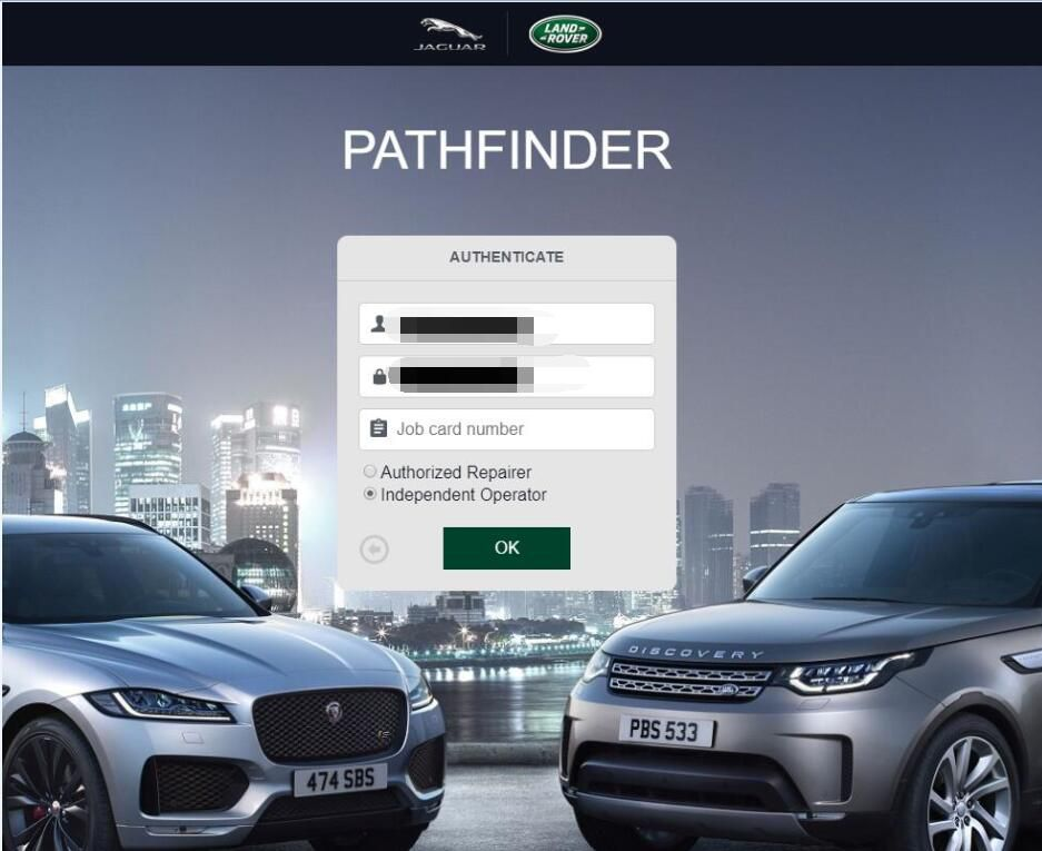 how-to-install-jaguar-land-rover-jlr-pathfinder-on-win7-and-win-10-15