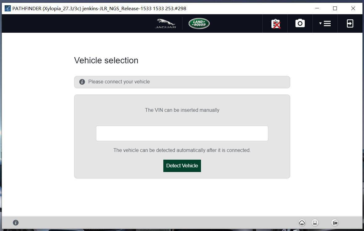 how-to-install-jaguar-land-rover-jlr-pathfinder-on-win7-and-win-10-16