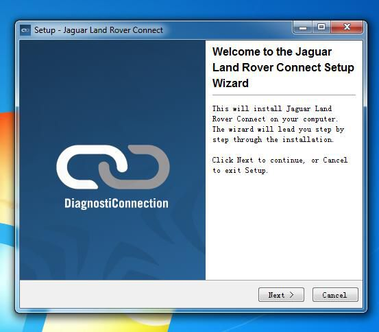 how-to-install-jaguar-land-rover-jlr-pathfinder-on-win7-and-win-10-4