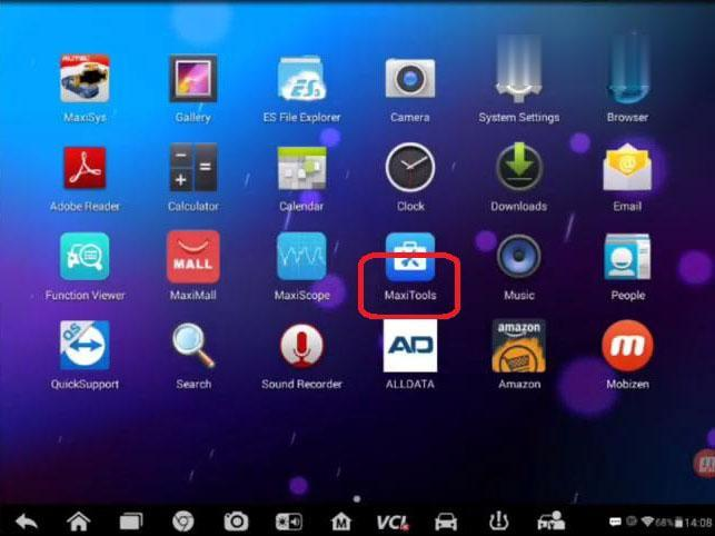 """Autel-MaxiSys-Tablet-Series-""""SD-Card-Full""""-Factory-Reset-Solution-1 (2)"""