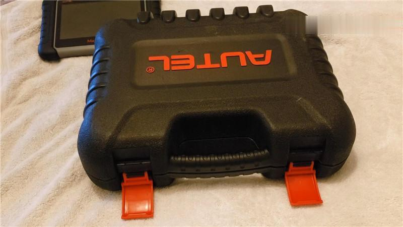 Autel-Maxipro-Mp808-Scan-Tool-Review-In-3-Weeks-Using-1 (2)