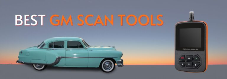 7-Best-GM-Scan-Tools-Review-2021-1